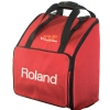 Roland FR 1 BAG pokrowiec na akordeon cyfrowy FR-1