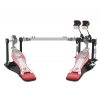 Ahead Mach 1 Pro Double Pedal Quick Torque  stopa perkusyjna, podwójna