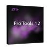 Avid Pro Tools 12 program komputerowy, wersja edukacyjna dla studentów/nauczycieli