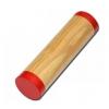 Corvus Rattlesnake 600259 Wood Shaker instrument perkusyjny