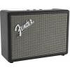 Fender Monterey  Black Bluetooth głośnik