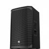 Electro-Voice EKX-12P kolumna aktywna 12″ LF + 1″ HF, 1500W - Towar powystawowy