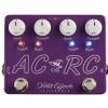 Xotic AC/RC-OZ Limited efekt gitarowy