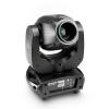 Cameo CLAS300 AURO SPOT 300 Moving Head 180W LED - ruchoma głowa spot