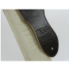 Belti GSP18 Z12 pasek gitarowy skórzany
