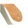 Belti GSP18 Z2 pasek gitarowy skórzany