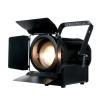 American DJ Encore FR150z reflektor Fresnel na diodzie LED