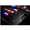 Allen&Heath XONE:23 mikser DJ