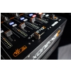 Allen&Heath XONE:43C mikser DJ