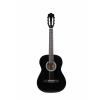 Alvera ACG 100 BK 3/4  gitara klasyczna