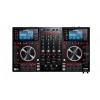 Numark NVII cyfrowy kontroler DJ
