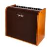 Fender Acoustic 200 wzmacniacz gitarowy 200W