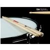 Wincent W-5A pałki perkusyjne