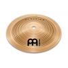 Meinl Clasics Medium Bell 8″ talerz perkusyjny