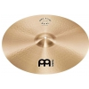 Meinl Pure Alloy Medium Ride 20″ talerz perkusyjny
