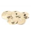 Sabian 25005XX AAX Promo  Set zestaw talerzy perkusyjnych