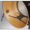 Kelly Shu Flatz Bass Drum Mount B91 uchyt mikrofonowy do bębna basowego