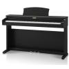 Kawai KDP 90 B pianino cyfrowe, kolor czarny