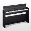 Yamaha YDP S34 Black Arius pianino cyfrowe, czarne