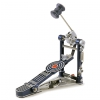 Sonor GSP3 Giant Single Pedal, stopa perkusyjna