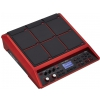 Roland SPD-SX Special Edition pad perkusyjny samplingowy