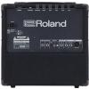 Roland KC-80 wzmacniacz kombo do keyboardu 50W