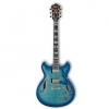 Ibanez AS 153 JBB Artstar gitara elektryczna
