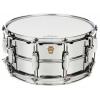Ludwig LM402 Supraphonic Snare werbel 14″x6,5″