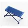 Rockstand 24000 BL podnóżek, niebieski