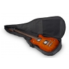 Rockbag Basic Line pokrowiec na gitarę elektryczną