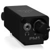 Behringer Powerplay PM1 wzmacniacz do odsłuchów dousznych na pasek