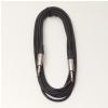 RockCable 30205 kabel gitarowy 5 metrów
