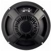 Warwick głośnik neodymowy 10″, 16 Ohm, 200W