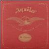 Aquila Neapolitan struny do mandoliny
