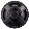 Warwick głośnik neodymowy 10″, 8Ohm, 200W