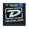 Dunlop Bass NPS Taper Medium 5 string 045-125