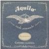 Aquila Alabastro Nylgut & Silver Plated Copper struny do gitary klasycznej Superior Tension