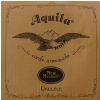 Aquila New Nylgut Ukulele Single, Concert, 3rd G string, wound