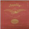 Aquila Gut & Silk 800 ″ struny do gitary klasycznej
