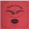 Aquila Red Series struna pojedyncza do ukulele, Tenor, 4th low-G, wound