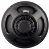 Warwick głośnik neodymowy 12″, 4Ohm, 200W
