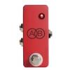JHS Mini A/B Box efekt do gitary elektrycznej