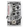Digitech FreqOut Fuzz efekt gitarowy