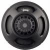 Warwick głośnik neodymowy 12″, 8Ohm, 400W