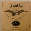 Aquila New Nylgut struny do charango Light tension, ee-aa-Ee-cc-gg