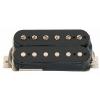 Seymour Duncan SH 1N BLK 4C ′59 Model, przetwornik do gitary elektrycznej do montażu przy gryfie, kolor czarny