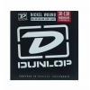 Dunlop Bass NPS Taper Medium 6 string 030-130