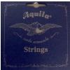 Aquila 128C struny do gitary klasycznej 65-66cm
