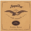 Aquila New Nylgut Minstrel struny do banjo 5 string medium tension, d-G-D-F#-A