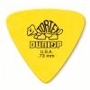 Dunlop 4310 Tortex Triangle kostka gitarowa 0.73mm